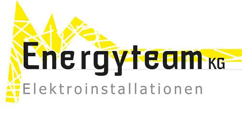 Energyteam KG