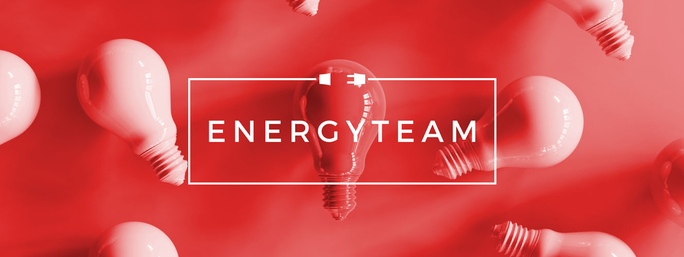 Energyteam